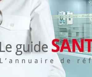 Vous êtes à la recherche d'une maternité à Amboise ? Rendez-vous sur le-guide-sante.org