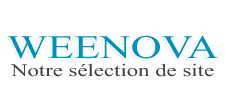 Weenova.fr - Venez découvrir les quelques articles que nous avons choisi pour vous