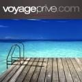 Pour profiter des offres exclusives de Voyage Privé, il suffit de devenir membre