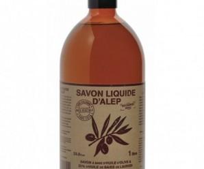 Envie de savon écolo pour prendre soin de votre peau et de votre linge ? Rendez-vous sur marius-fabre.com
