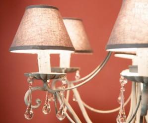 Pick up a few tips on Scandinavian interior design through Produit Intérieur Brut!