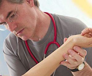 Les coordonnées de milliers de médecins conventionnés sont à retrouver sur Info-medecins.fr