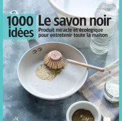 Doux pour la peau, efficace pour le reste : le savon de Marseille Marius Fabre
