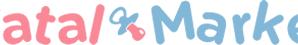 Pour peaufiner votre liste de naissance, faites appel à Natal Market