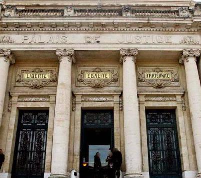 Maître Bernadini : avocat spécialisé dans l'erreur médicale dans le Var à Toulon