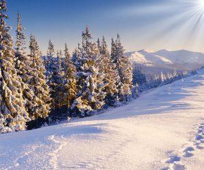Envie de dévaler les pistes de ski ? Rendez-vous sur Voyage Privé