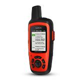 Les outils de communication par satellite au service des sportifs de l'extrême