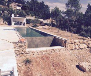 Technibat 83 : une piscine à votre image