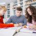 Cours Thalès ou l'art de préparer les lycéens aux « classes prépa »