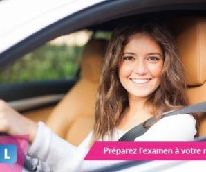 My Driving School : tout ce qu'il vous faut pour décrocher votre permis suisse !
