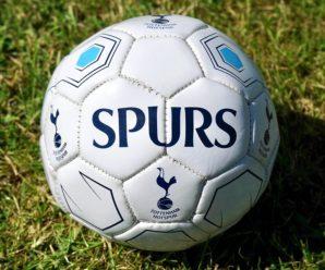 Premier League : le programme des prochaines journées !