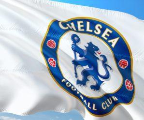 Foot : les prochains matchs de Chelsea et du FC Séville !