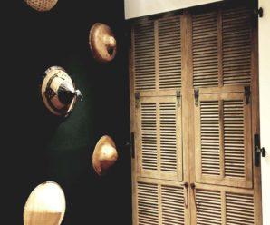 Rénovation intérieure à Toulon ? Tout est simple avec Becchome !
