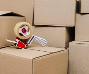 Acteos : des logiciels de logistique qui grandissent avec les entreprises !