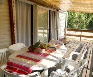 Offrez-vous de petites escapades au soleil à petits prix aux Pyrénées Orientales !