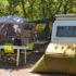 Situé dans le Var, le camping Le Parc propose de nombreux emplacements pour camping-car