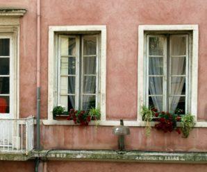 Opter pour des fenêtres sur mesure dans le Var