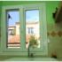 Domolys : vos fenêtres isolantes sur mesure du côté d'Aix-en-Provence