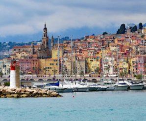 Pourquoi vous devriez louer un autocar avec chauffeur à Nice ?